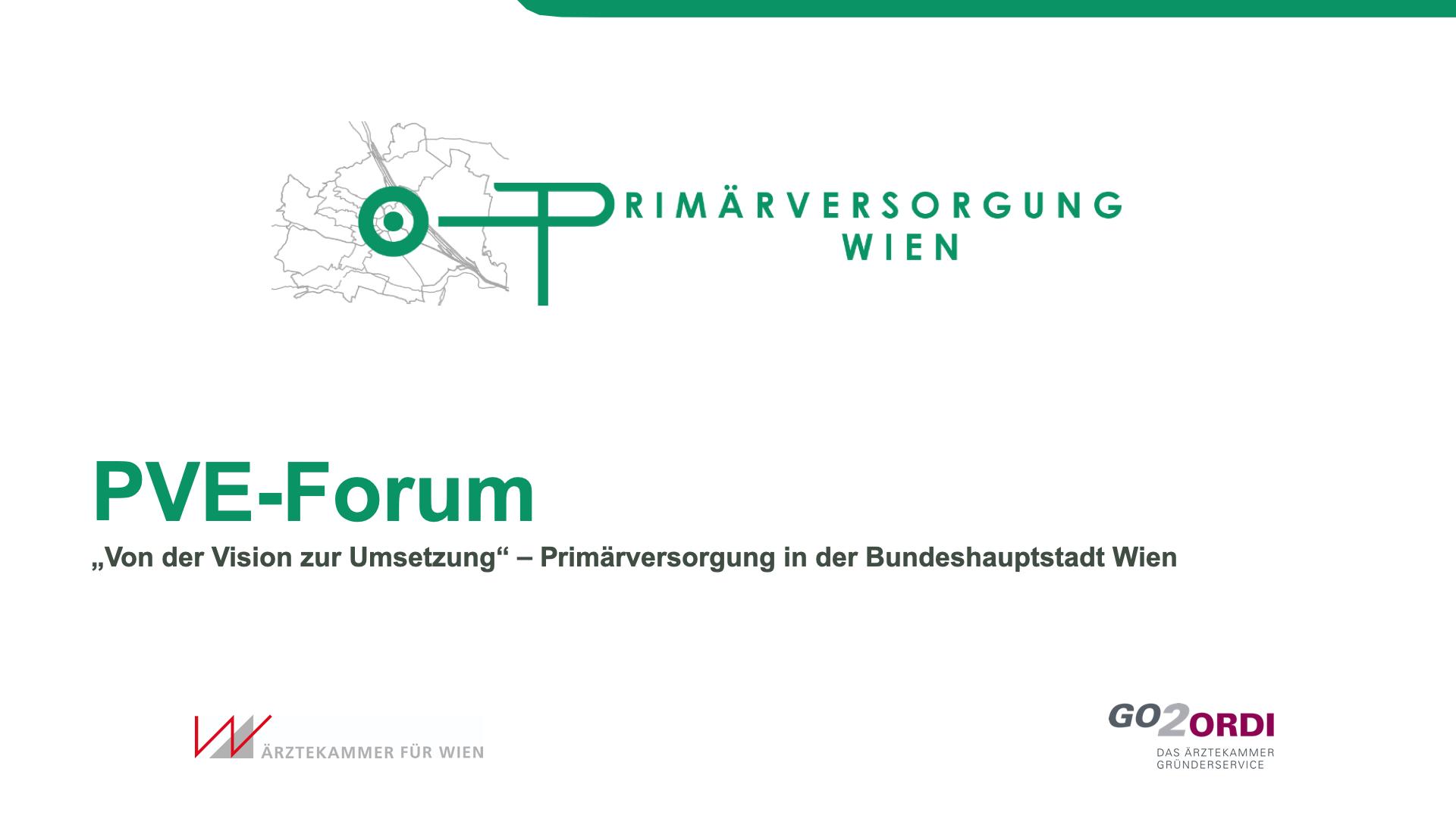 PVE_Forum
